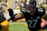 Madden 25