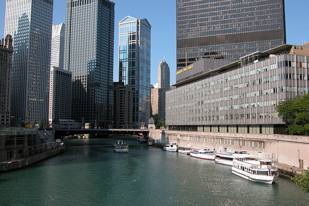 Chicago_sun-times_large