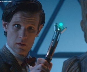 Dr. Who sonic screwdriver