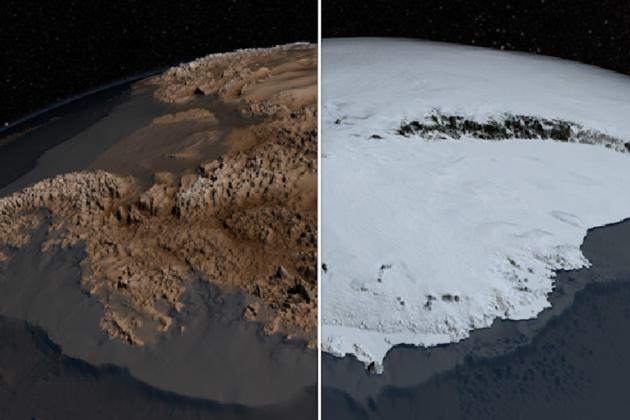 Antarctica-bedmap2-topography_large