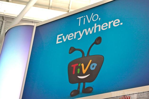 Tivo_stock_1_large
