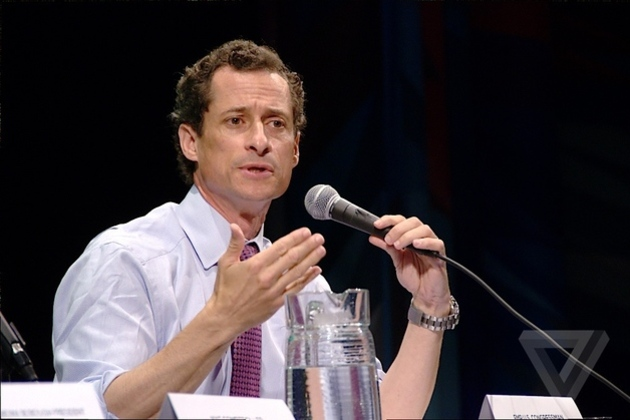 Anthony-weiner-tech2_large