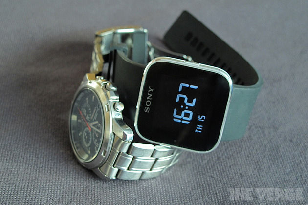 Sony_smartwatch_review7_1020_large