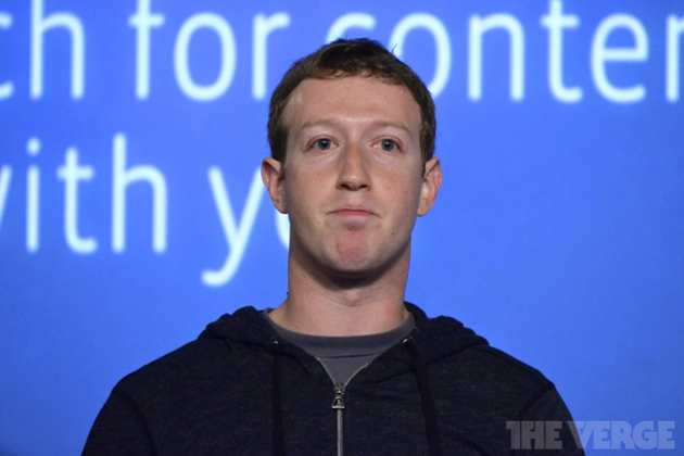 Mark-zuckerberg-theverge-stock-2_1020_large