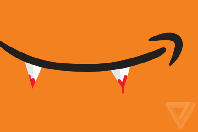 Amazon-recovered_watermarked_static_large