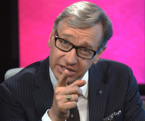 on the verge paul feig