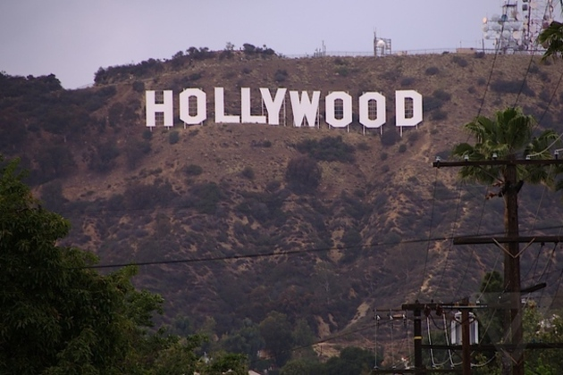 Hollywoodsign_large