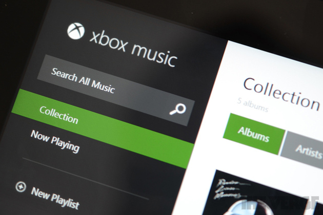 Xboxmusicweb1_1020_large