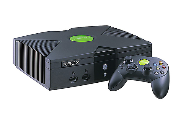 Originalxbox_large