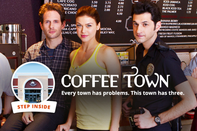 Coffee_town_large