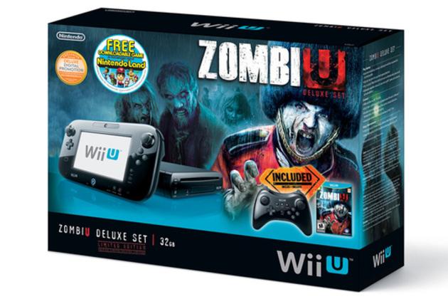 Wii-u-zombiu-bundle_1280