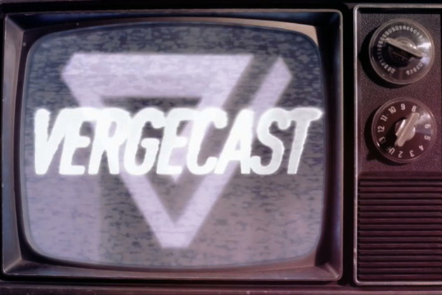 The_vergecast_large