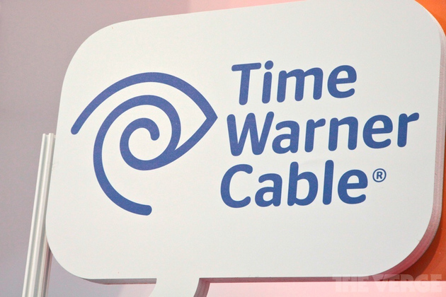Time_warner_cable_stock_2_large