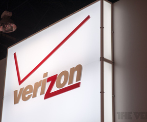Verizon (STOCK)