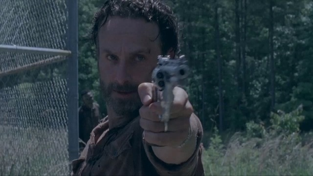 walking dead s4 screencap