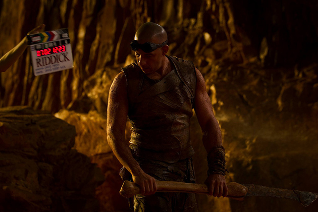 Riddick_productionstill1_1020_large