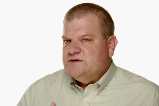 Bob-mansfield-apple-senior-vp-hardware-engineering_large_verge_medium_landscape_large