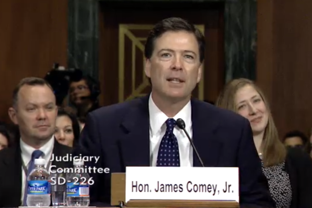 Fbi-comey-hearing-nametag_large