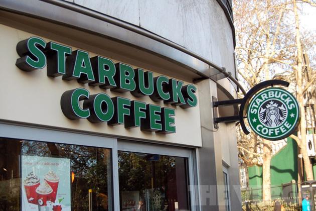 Starbuckswatermark_large