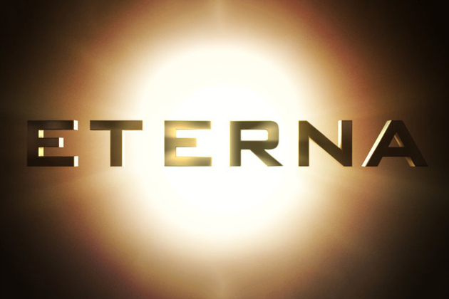 Eterna_large