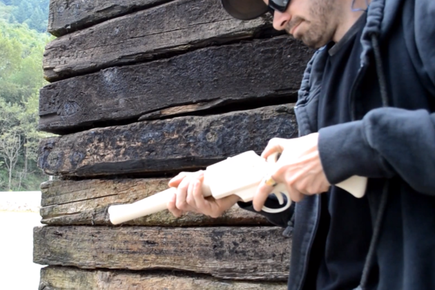 3d-printed-rifle-grizzle-hand_large