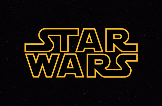 StAr WaRs LoGo Pictures, Images and Photos