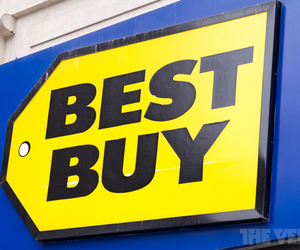 Best Buy 86th street new york (STOCK)