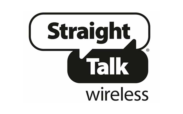Straight Talk Wireless Logo