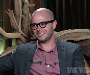 damon lindelof watermarked