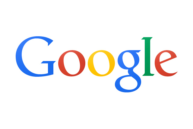 Google reveals new logo and redesigned navigation bar