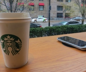 starbucks PMA wireless charging stock 1024