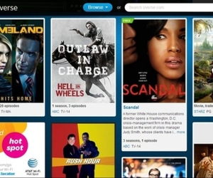 at-t-u-verse-app-main-screen