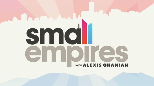 Small Empires 1b teaser