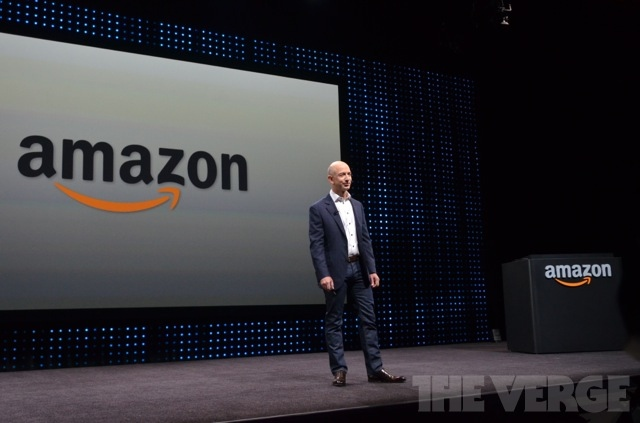 amazon jeff bezos stock 640