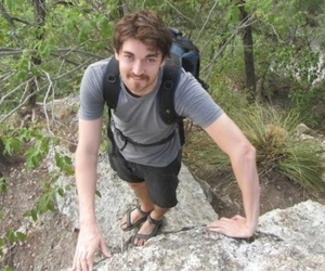 ross ulbricht woods google plus