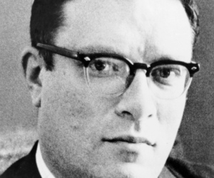 asimov-fbi-information