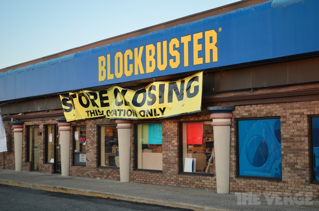 http://cdn2.sbnation.com/entry_photo_images/9295945/Blockbuster-Store-1024-VERGE_large_verge_medium_landscape.jpg