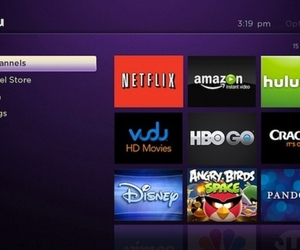 Roku 3 interface (765px)