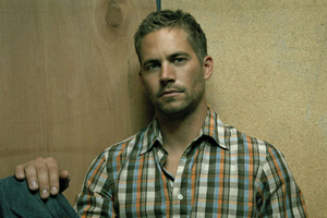 paul walker flickr