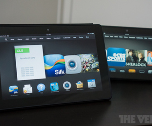Kindle Fire HDX 8.9 590px