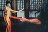 Bruce Lee Game of Death