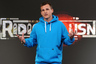 rob dyrdek (MTV)