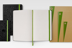 evernote notebooks crop
