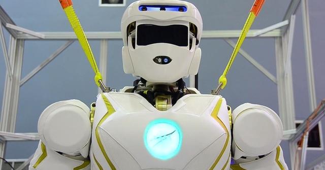 valkyrie-robot-darpa