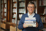 bill-gates-books