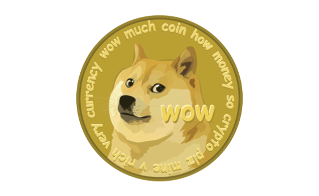 Dogecoin_logo_large_verge_medium_landsca