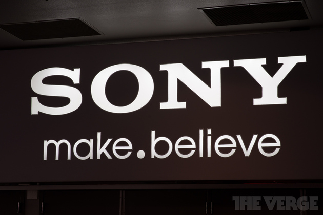 Sony may release a Windows