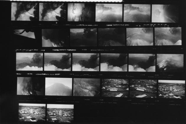 Long-lost photos show Mt. St.