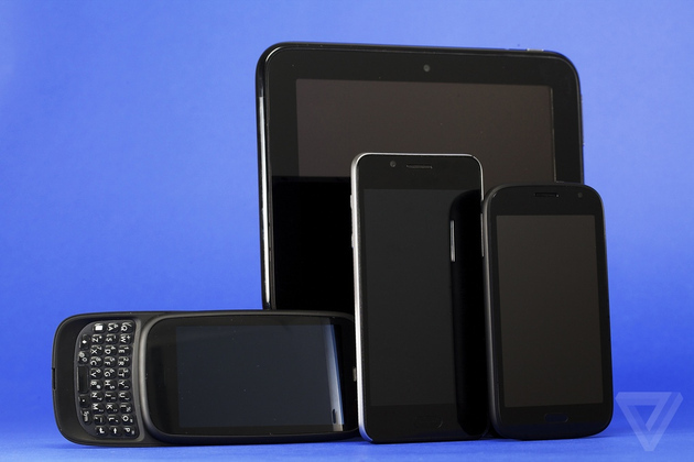 The lost secrets of webOS