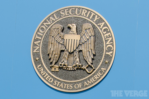 NSA surveillance does little